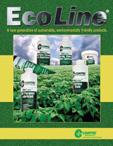 Cortec Eco-Line brochure