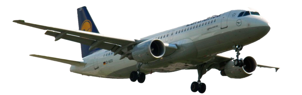 aerospace corrosion protection