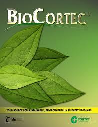 Cortec BioCortec brochure