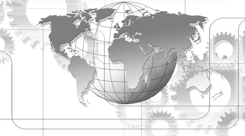 global corrosion consulting