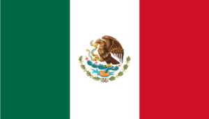corrosion consultation Mexico