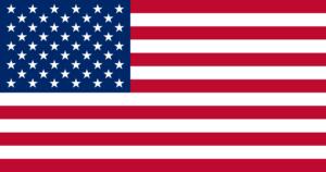 corrosion consultation U.S.